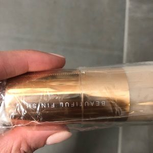 Brand new Bare Minerals make up brush